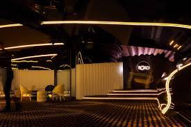 cocktail venues melbourne hcs