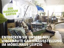 design mã bel stuttgart wohnzimmerz design möbel italien with ozzio design mã bel aus