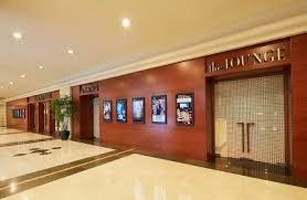 Xxi Cinema Bioskop Plaza Senayan Xxi Cinema 21