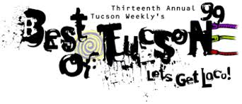 leunen sofa factory tucson az best of tucson 1999 intro