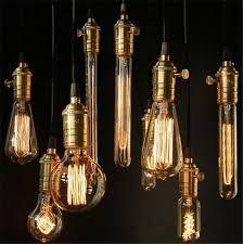 Led Bulbs For Chandelier Edison Light Bulb Chandelier Bulb Edison Antique Bulb Aka Carbon