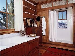 ranch home interiors aspen ranch home interior design elizabeth robb interiors