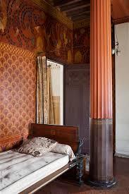 description d une chambre en anglais description d une chambre en anglais lit antique dans la chambre