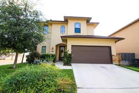 Houses For Sale In San Antonio Texas 78249 13803 Dream Cove San Antonio Tx 78249 Hotpads