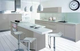 cuisine taupe mat cuisine taupe mat cuisine taupe mat cuisine noir et blanc laque
