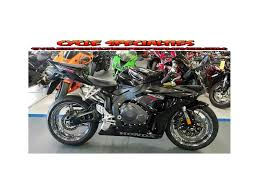 honda cbr in south carolina for sale used motorcycles on