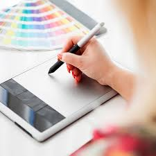 Best Images About Art  Design Tools Tutorials On Pinterest - Home graphic design