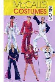 Halloween Costumes Sewing Patterns Costume Sewing Patterns Halloween Costume Design