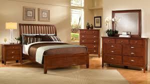 Chatham Bedroom Set Bobs Bedroom Sets Nrv Furniture Inc U0026 Mattress Center