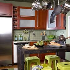 Simple Kitchen Design For Small House Kitchen Room Budget Kitchen Cabinets Small Kitchen Layouts U