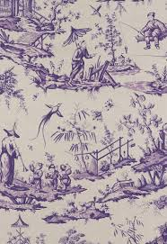 2784 best fabulous fabrics images on pinterest fabric wallpaper