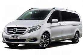 mercedes v 220 mercedes v class mpv review carbuyer
