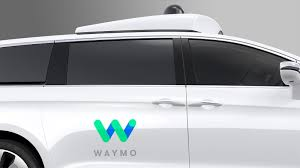 how hybrid cars work understanding how waymo u0027s self driving cars work