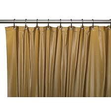 Clinical Laboratory Science Shower Curtains Clinical Laboratory The 5 Best Heavy Duty Shower Curtains Product Reviews And Ratings