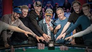 2017 world series of poker final table 2017 world series of poker highlights and top tournaments bodog