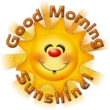 Good Morning Sunshine Meme - sunshine comments sunshine tagged comments tagged graphics
