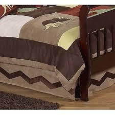 Dinosaur Bed Frame Dinosaur Toddler Bed Frame Wayfair