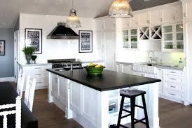 black granite kitchen island black granite kitchen island biceptendontear