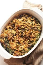 3286 best vegan recipes images on vegan recipes food
