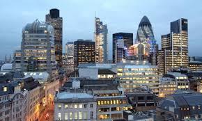 eurozone crisis live merkel offers uk olive branch as euro slides
