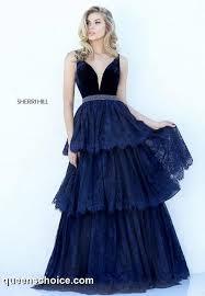 179 best sherri hill at estelle u0027s dressy dresses images on