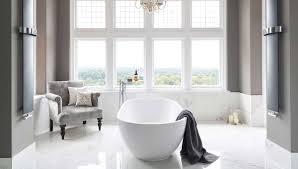 Luxury Bathrooms Designs Luxury Bathroom With Inspiration Hd Pictures 48842 Fujizaki