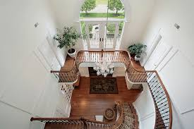 Pics Of Foyers 40 Luxurious Grand Foyers For Your Elegant Home