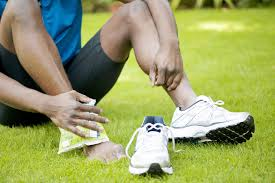 anti inflammatory medications for muscle pain relief