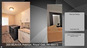 300 beaver avenue royal oak mi 48073 youtube