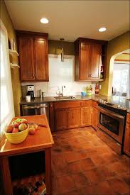 kitchen sepele types of wood cabinets cost of kitchen cabinets