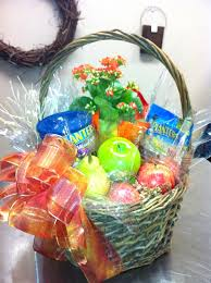 same day delivery gift baskets diabetic gift baskets uk same day delivery australia etsustore