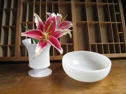 Vintage Vases Wedding 16 Best Vintage Vases And Containers Images On Pinterest Vintage