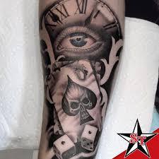 olio 8 greywashset tattoo idea images that mention greywashset