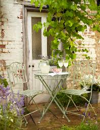 Tesco Bistro Chairs 10 Of The Best Bistro Sets Dear Designer