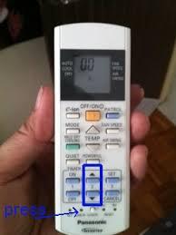 aircon astiquer aircon blinking light u0026 malfunction codes