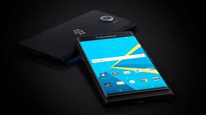 blackberry android phone blackberry priv review blackberry android phone tech advisor
