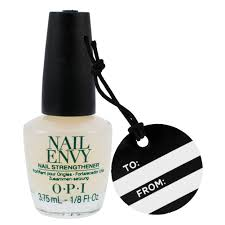 opi natural nail strengthener ftempo inspiration