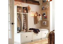 Entryway Ideas For Small Spaces by Bench Charm Mudroom Bench Organizer Noticeable Mudroom Bench Top