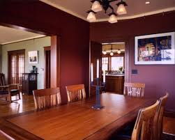other burgundy dining room charming on other burgundy dining room