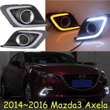 masda online get cheap 2015 mazda axela 3 fog light aliexpress com