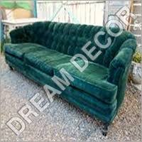 soft leather sofa clothes soft leather sofa clothes supplier