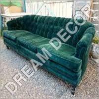 Soft Leather Sofa Soft Leather Sofa Clothes Soft Leather Sofa Clothes Supplier