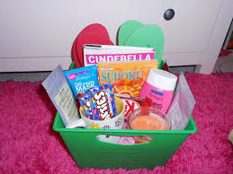 mothers day basket mothers day gift basket idea what i got my