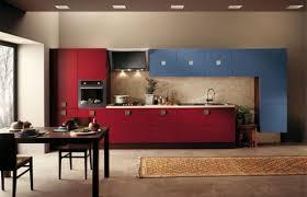 kitchen interior design 1000 ideas about kitchen interior on