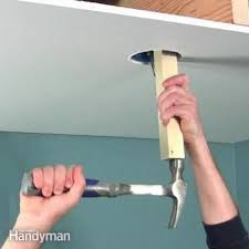 ceiling fan mounting bracket replacement how to install a ceiling fan mounting bracket mendyl vinyl siding