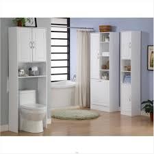 Bathroom In Wall Storage Interior Toilet Storage Unit Room Ideas Bathroom