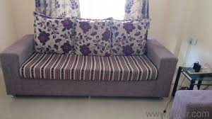 Sofas Set On Sale by 3 1 1 Sofa Set On Sale Gently Home Office Furniture Pune