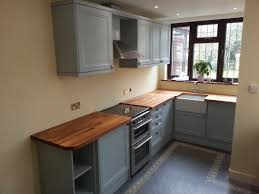 bespoke kitchen ideas charming bespoke kitchen doors d63 about remodel inspiration to