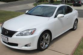 old peugeot for sale ca 2009 lexus is350 for sale clublexus lexus forum discussion