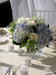 wedding flowers ri centerpieces providence florist rhode island wedding flowers